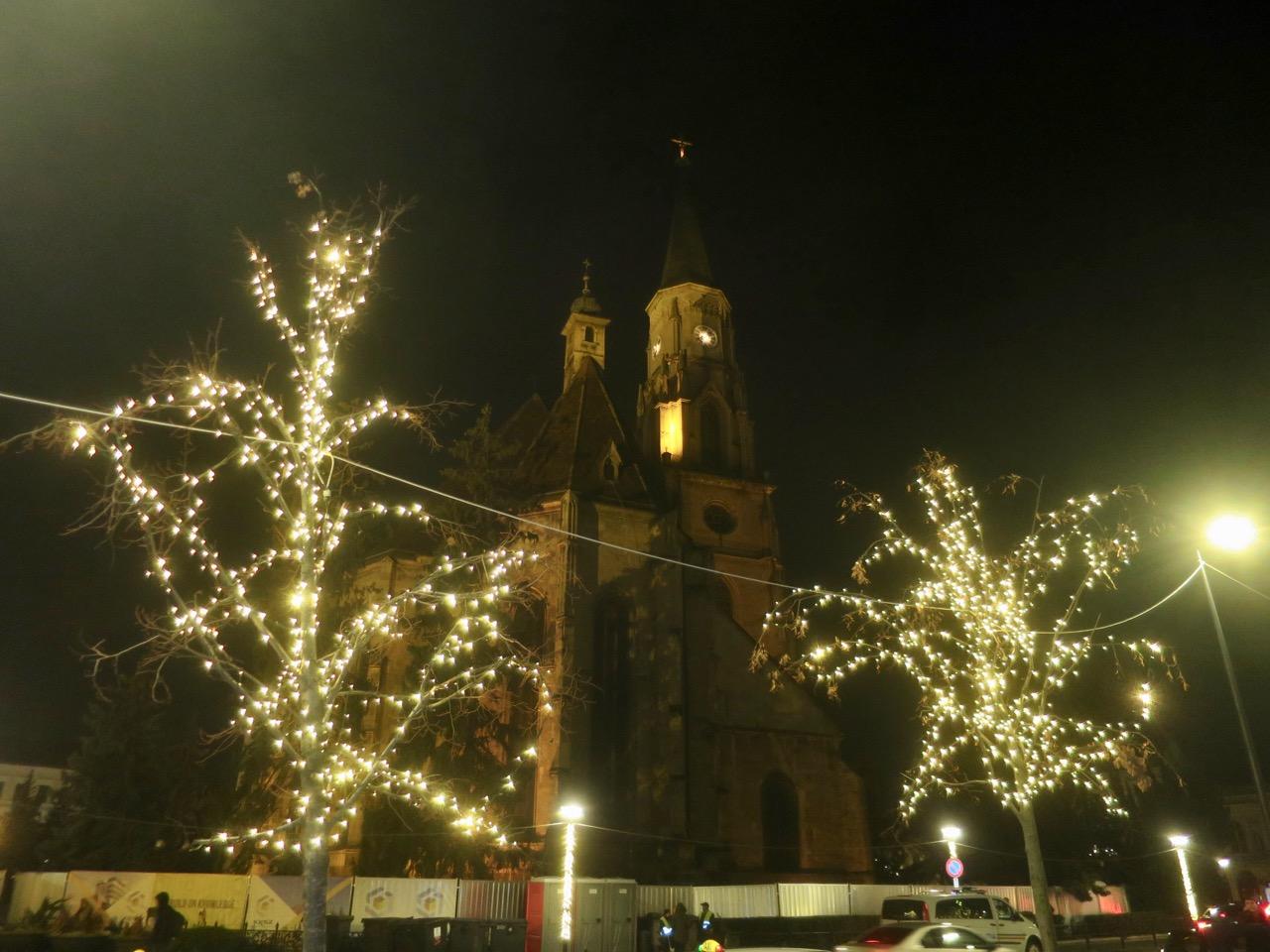 Cluj 1 19