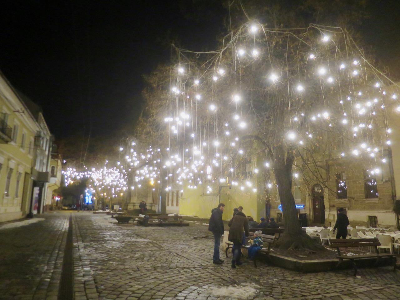 Cluj 1 21