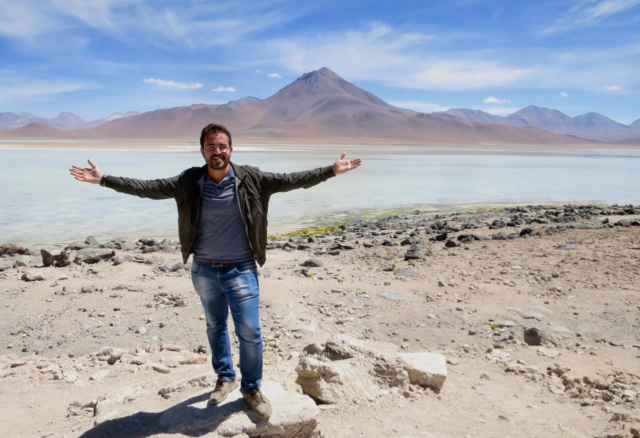 Dicas Atacama 1 01b