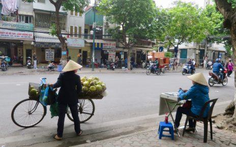 Hanoi 1 01