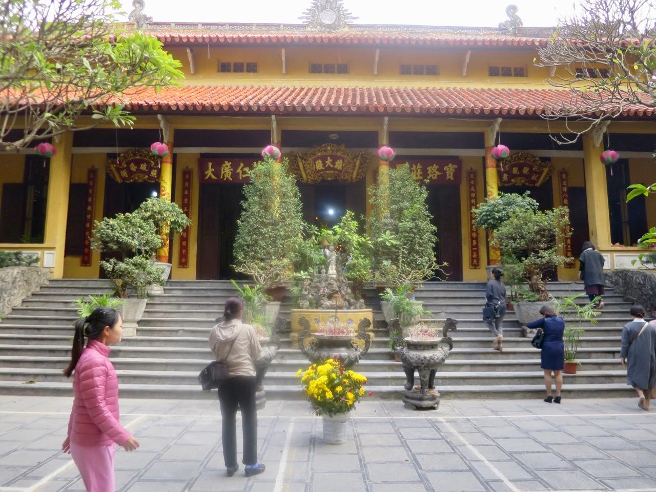 Hanoi 1 02