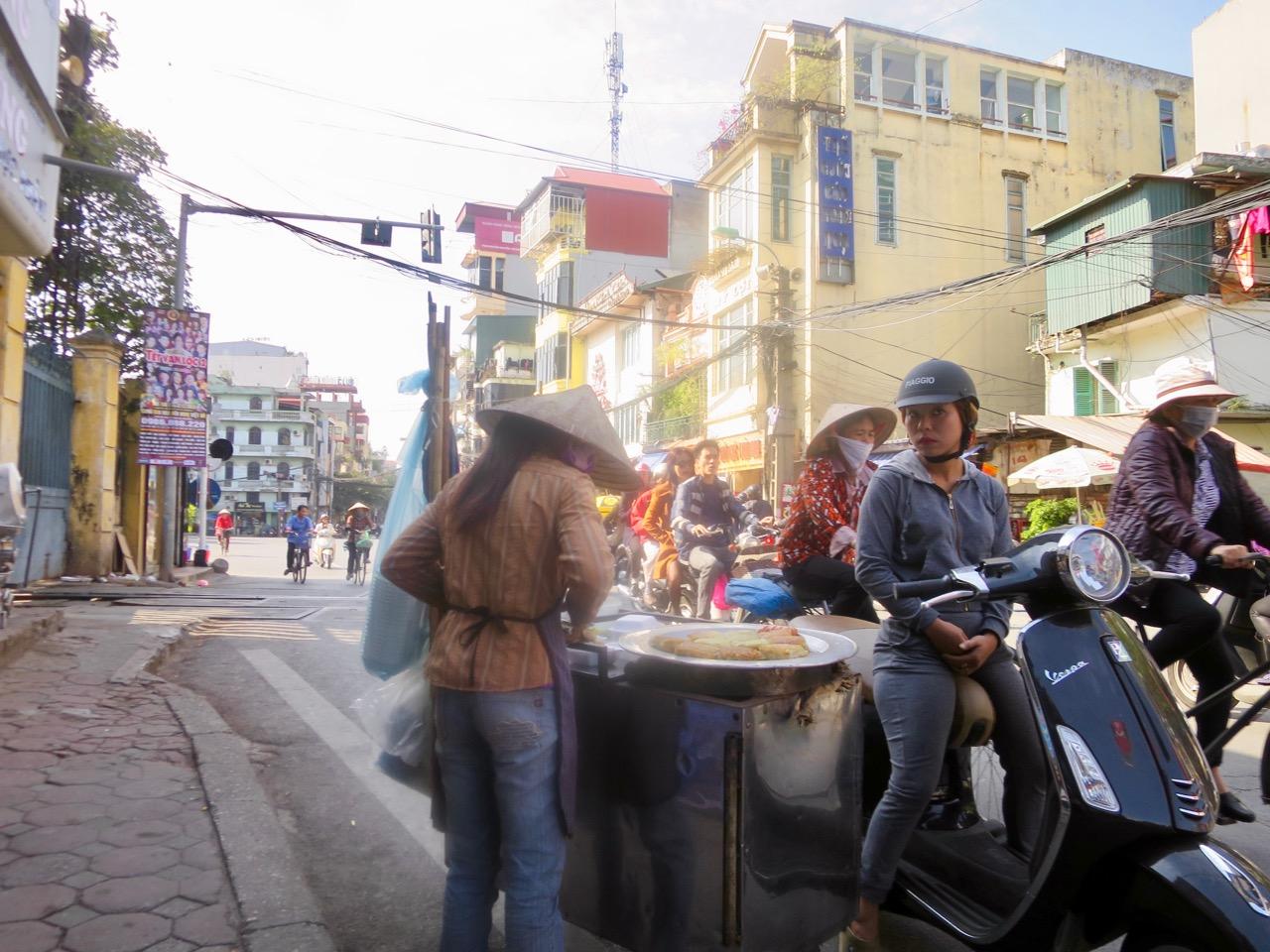Hanoi 1 03