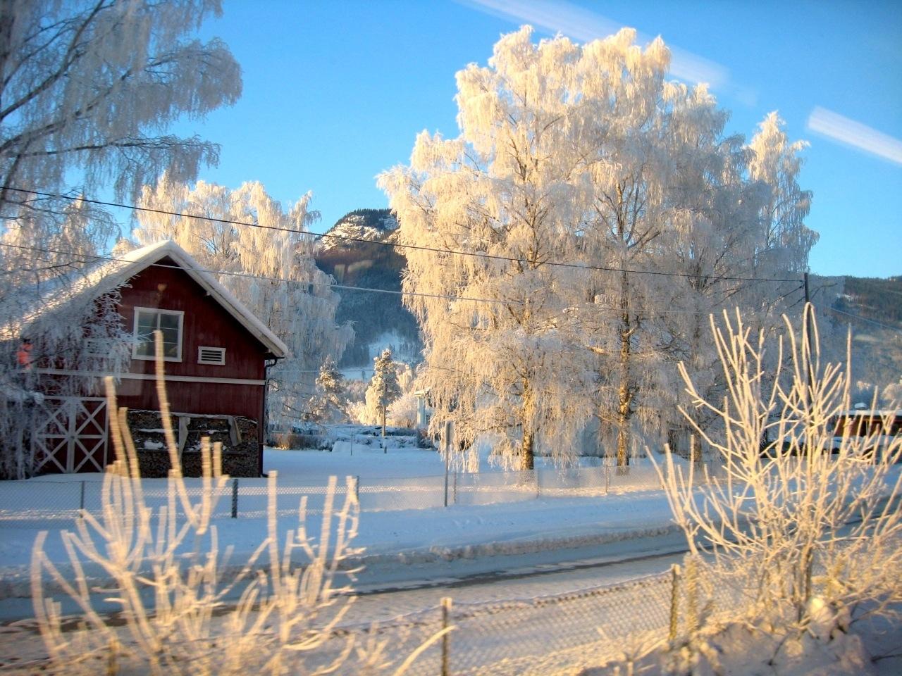 Norway in a Nutshell 1 01 1