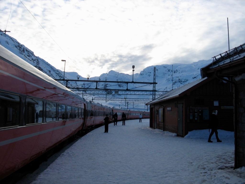 Norway in a Nutshell 1 08