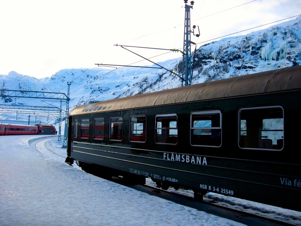 Norway in a Nutshell 1 09