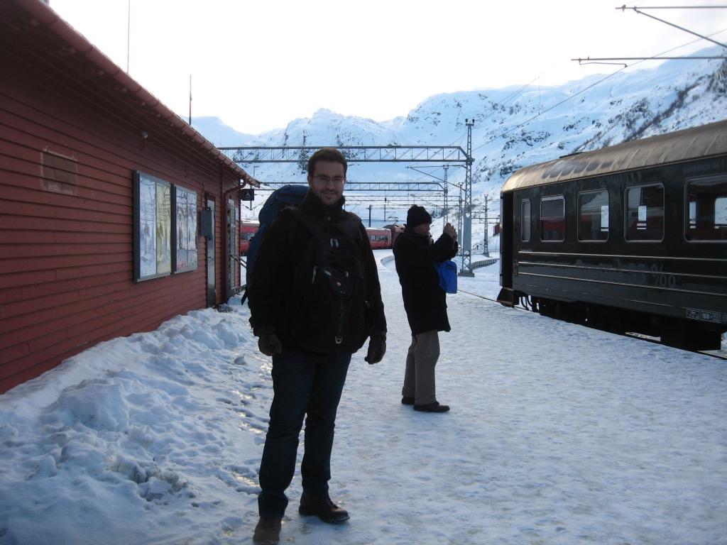 Norway in a Nutshell 1 10