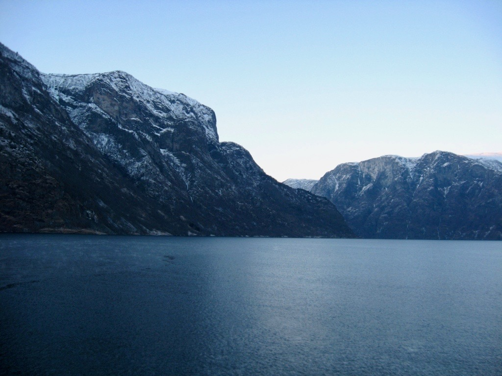 Norway in a Nutshell 1 17