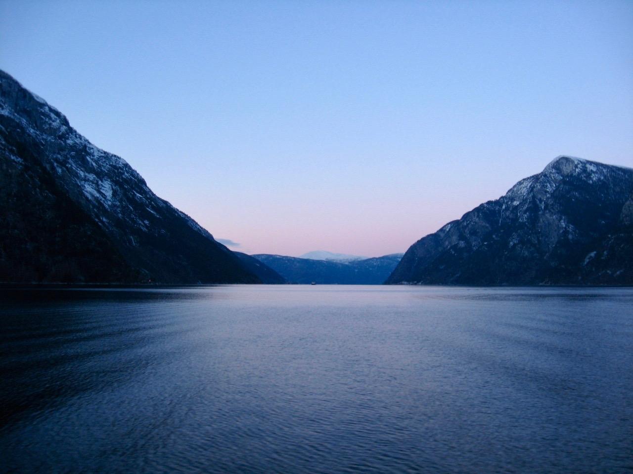Norway in a Nutshell 1 18