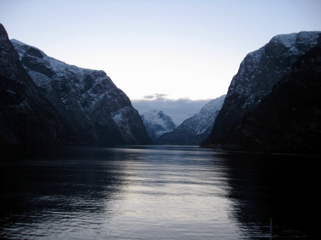 Norway in a Nutshell 1 19
