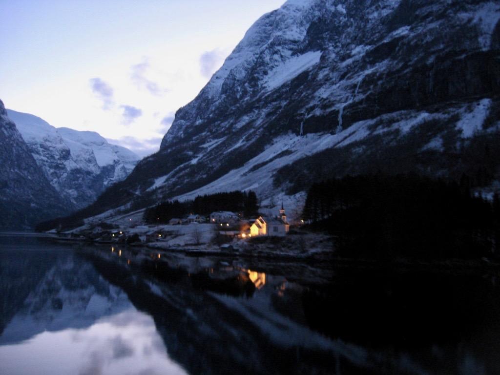 Norway in a Nutshell 1 21