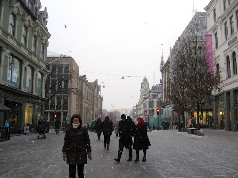 Oslo 1 01