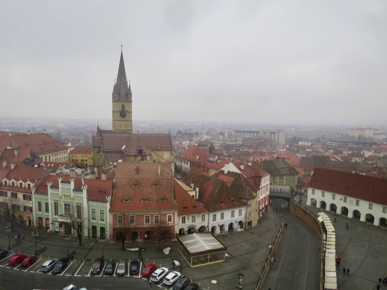 Sibiu 1 01