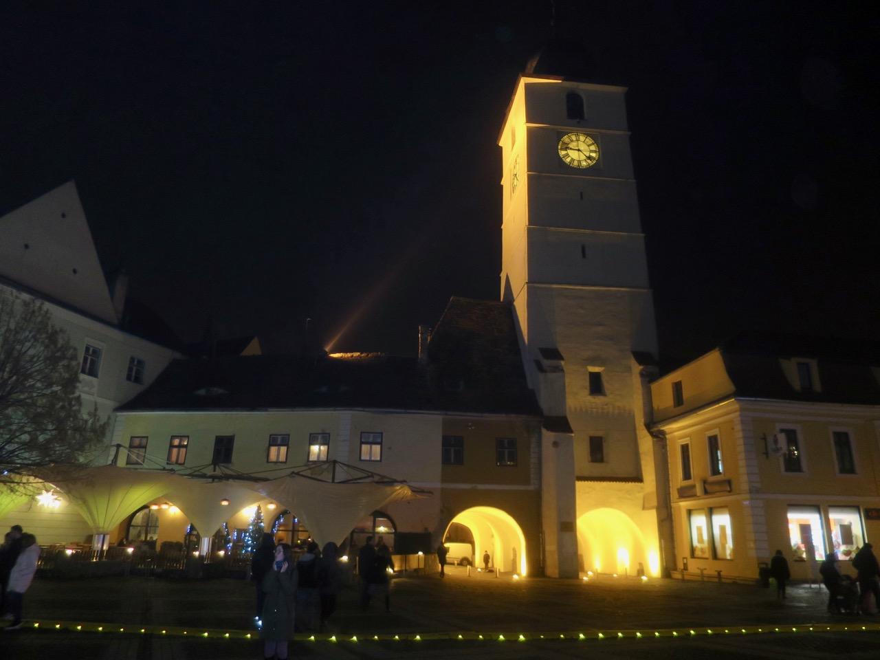 Sibiu 1 02