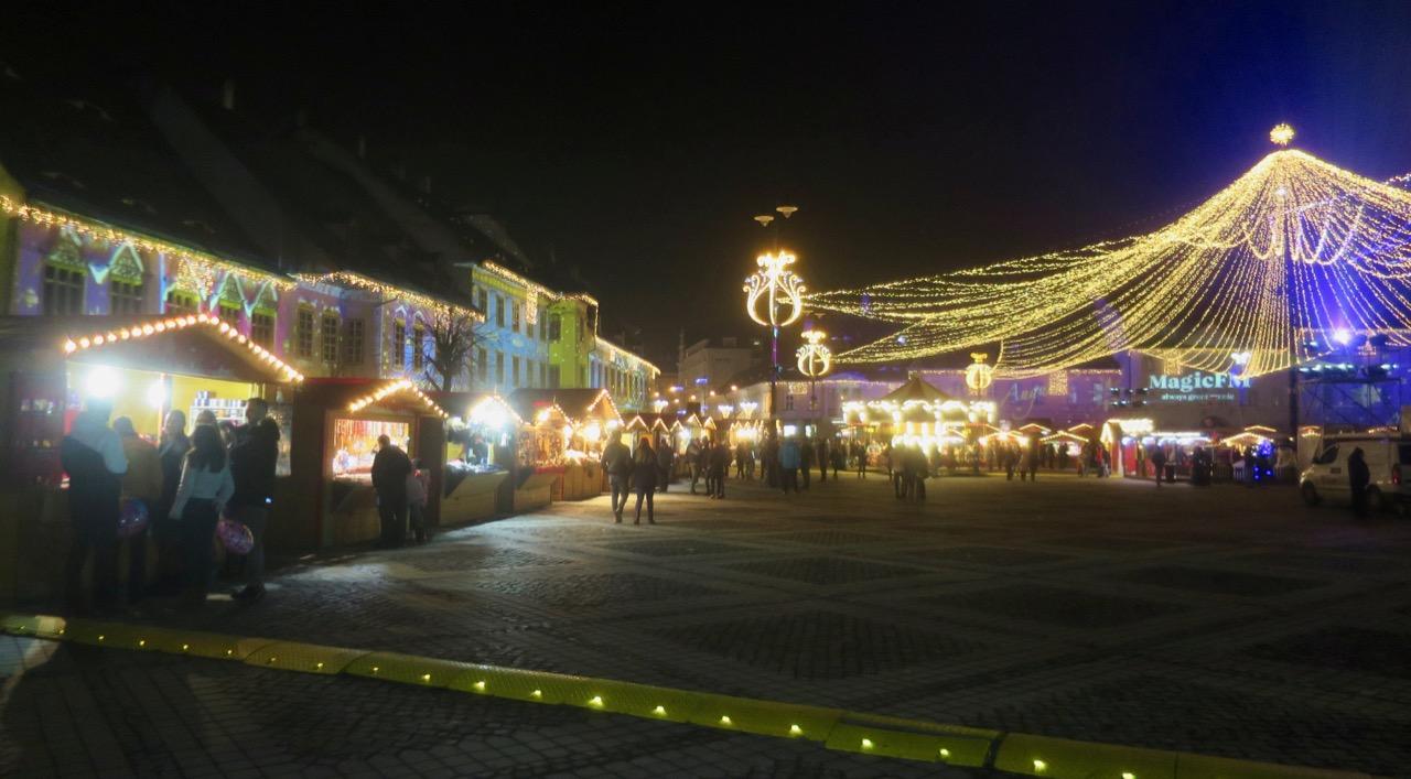 Sibiu 1 03