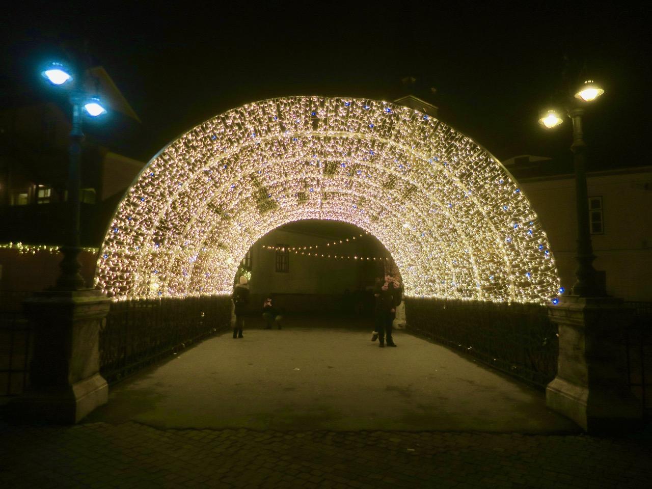 Sibiu 1 07