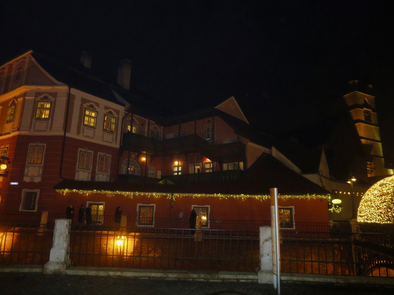 Sibiu 1 08