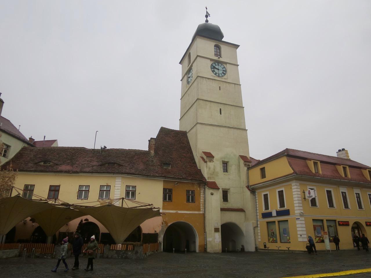Sibiu 1 09