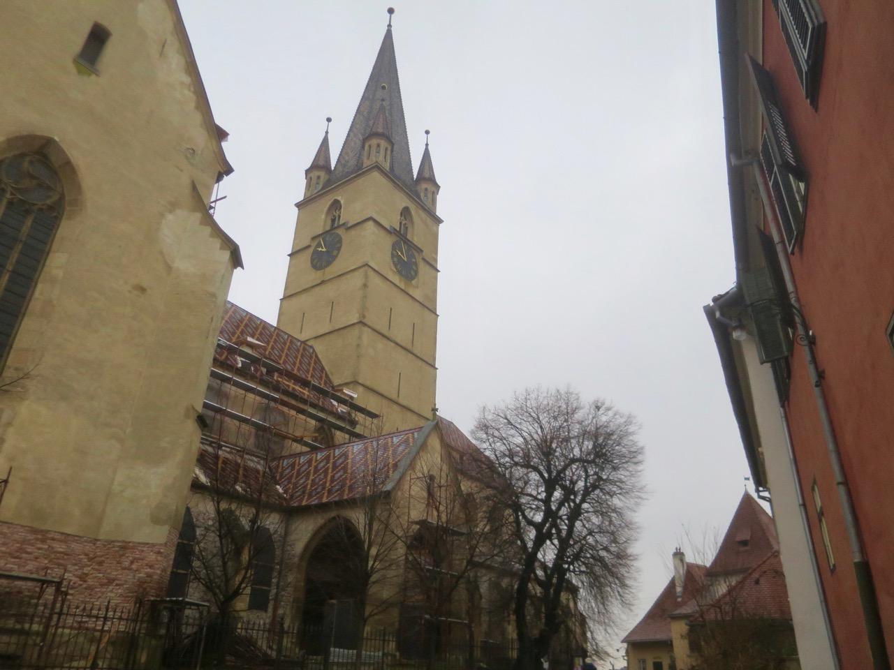 Sibiu 1 10