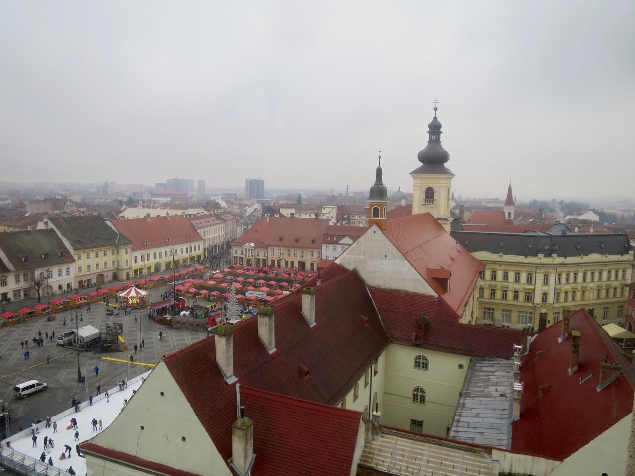 Sibiu 1 13