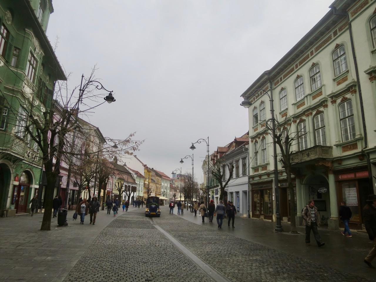 Sibiu 1 15