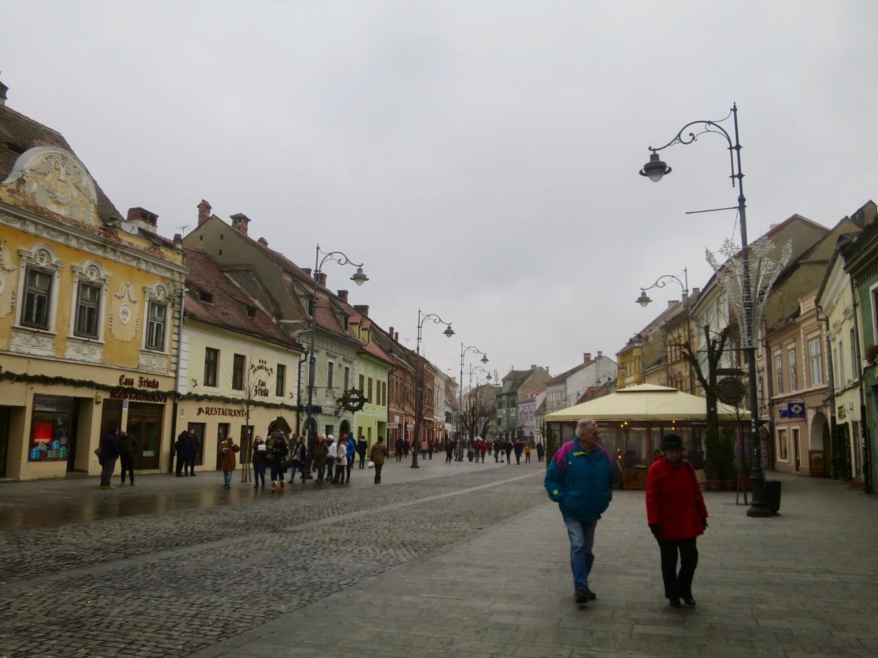 Sibiu 1 16