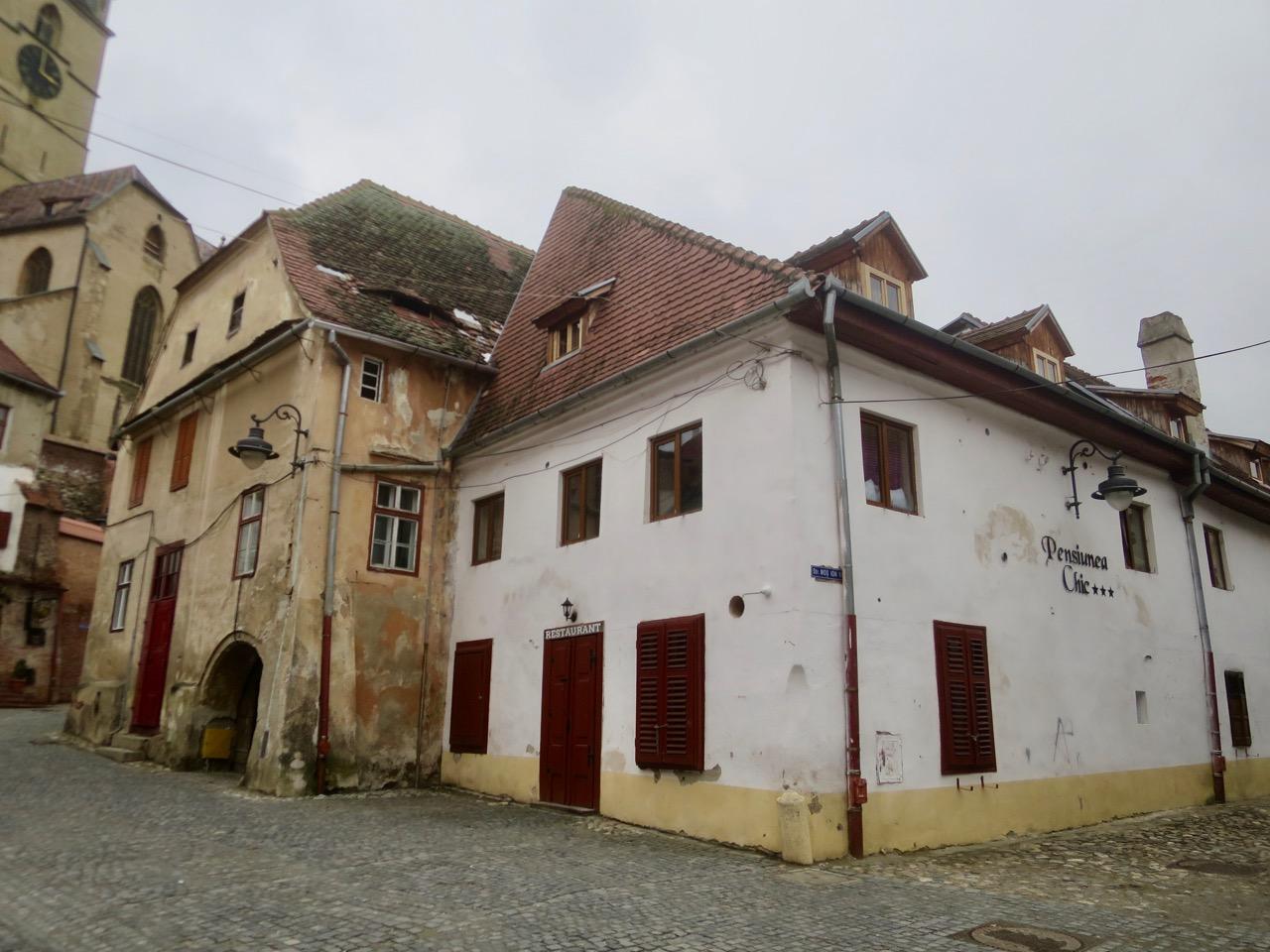 Sibiu 1 17