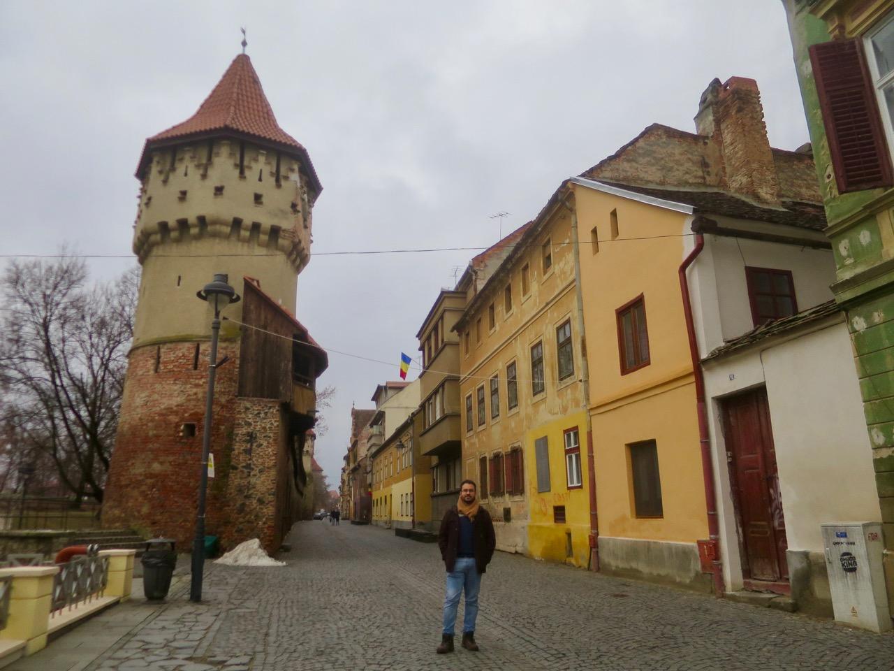 Sibiu 1 18
