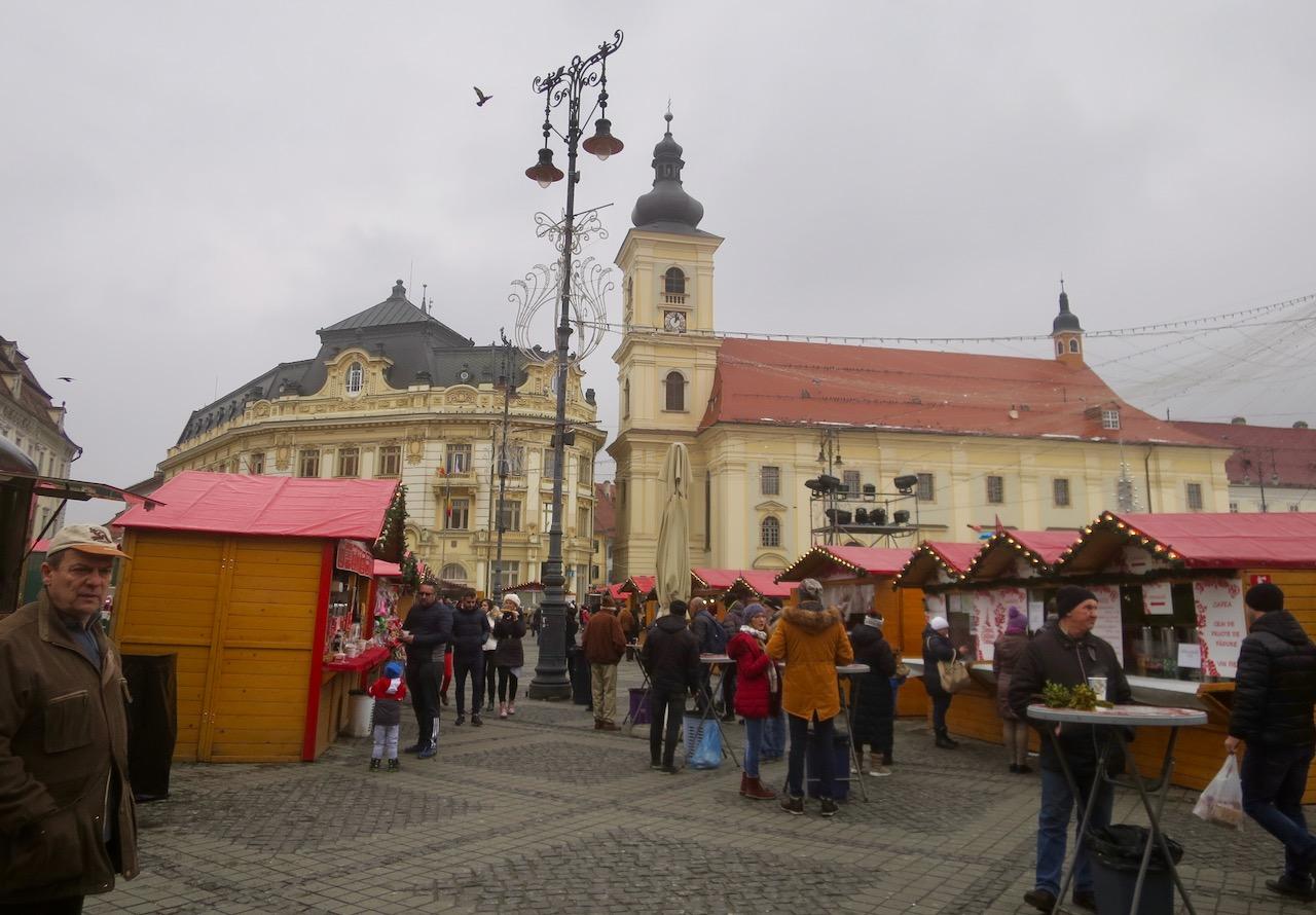 Sibiu 1 20