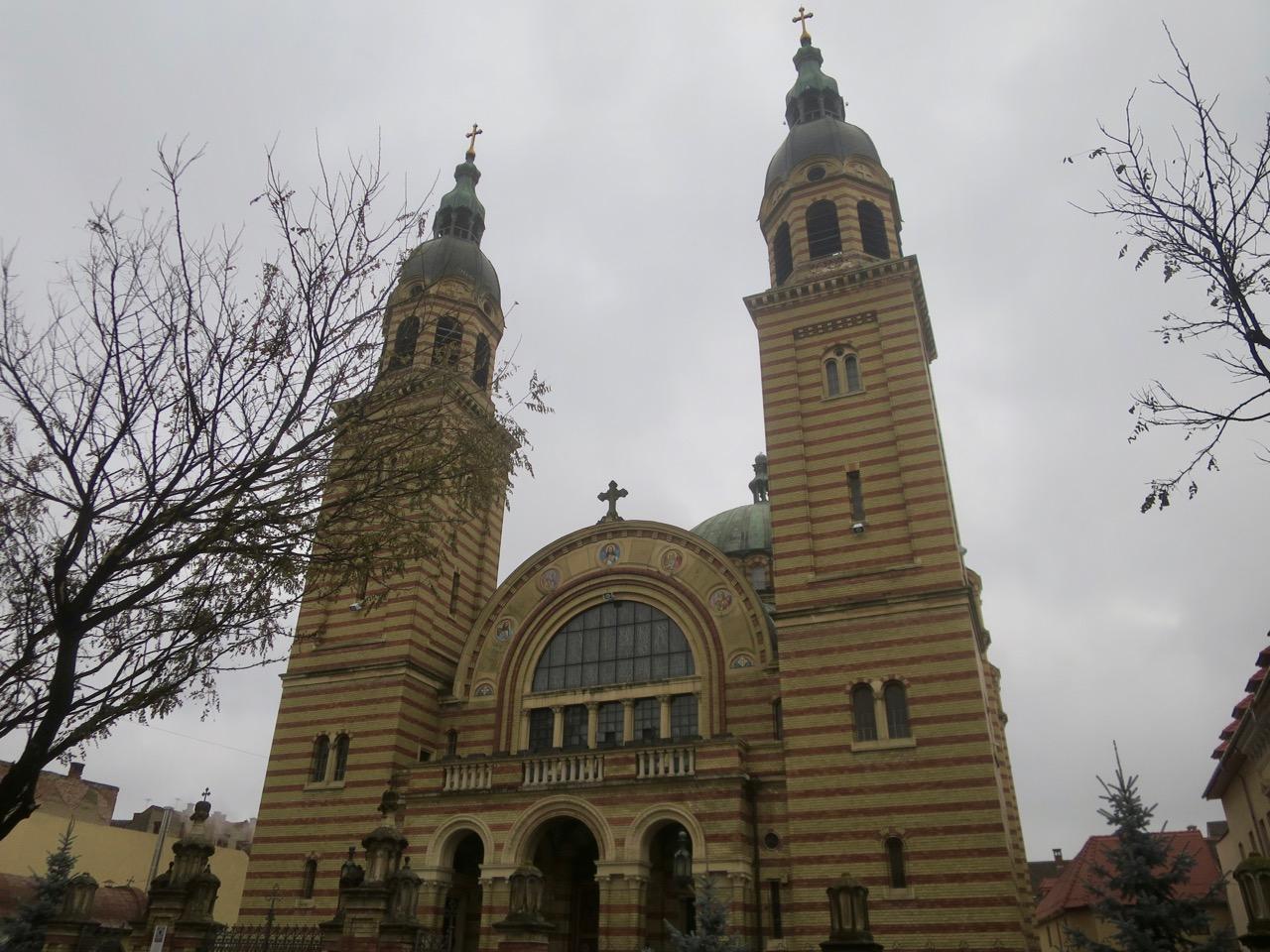 Sibiu 1 21
