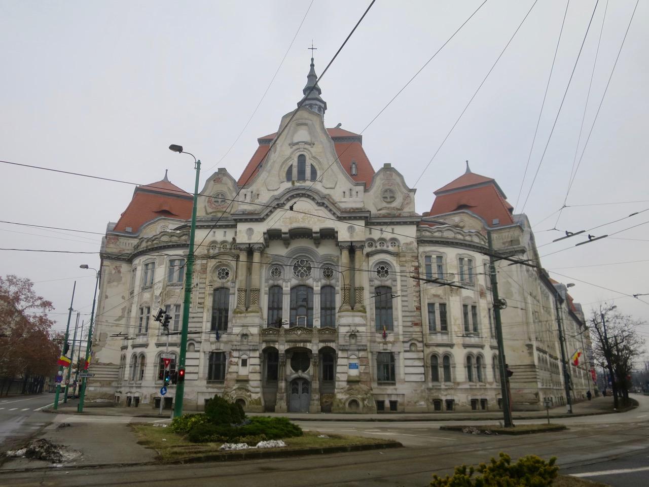 Timisoara 1 03