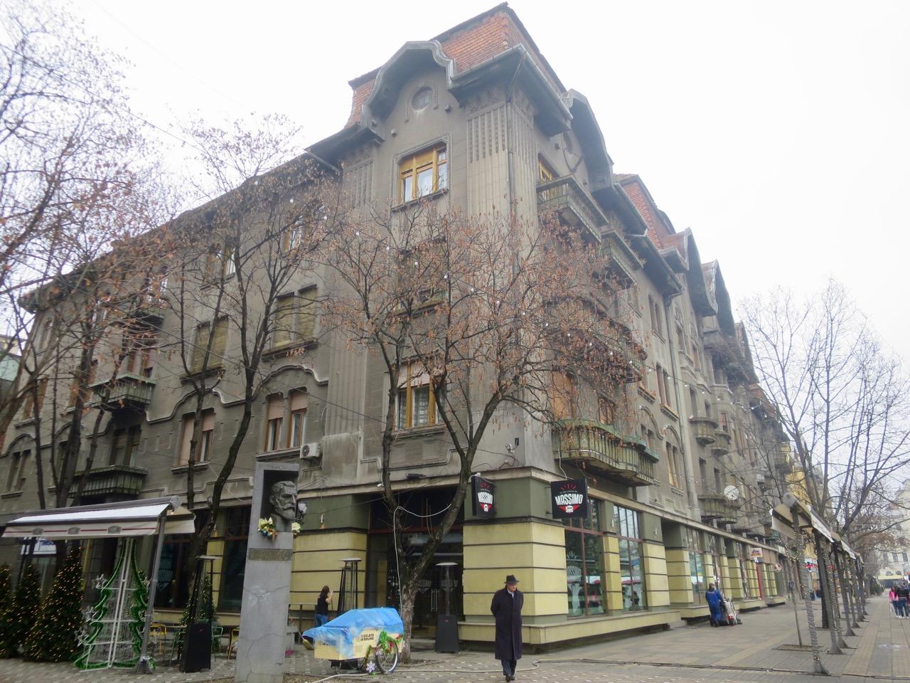Timisoara 1 05