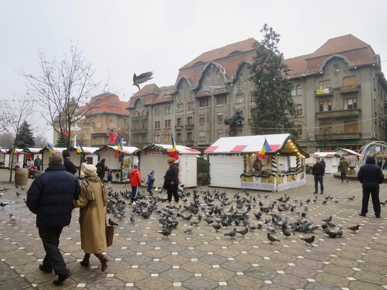 Timisoara 1 07