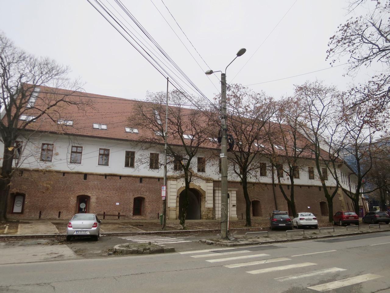 Timisoara 1 09