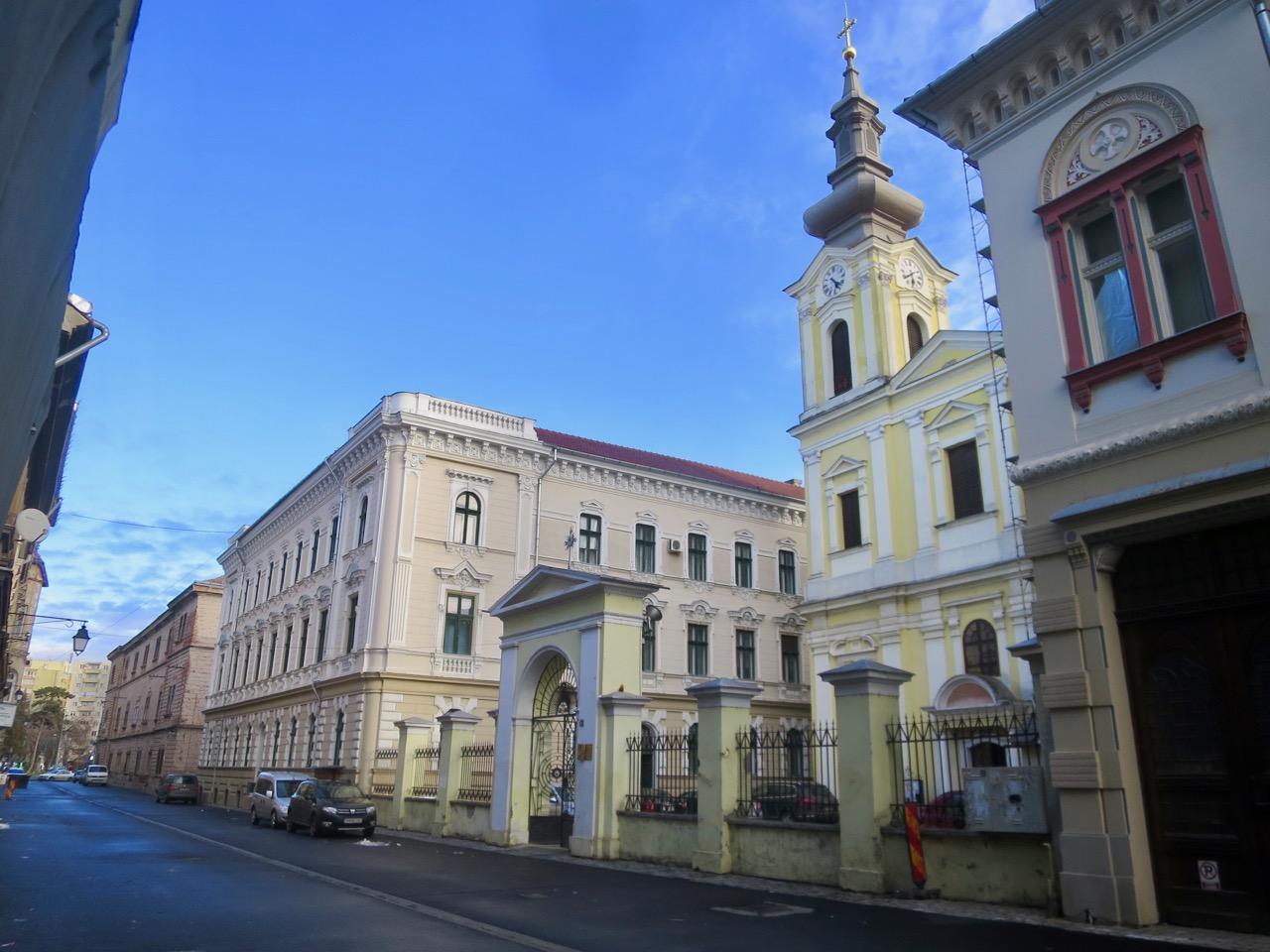 Timisoara 1 19