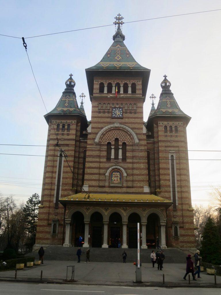 Timisoara 1 22