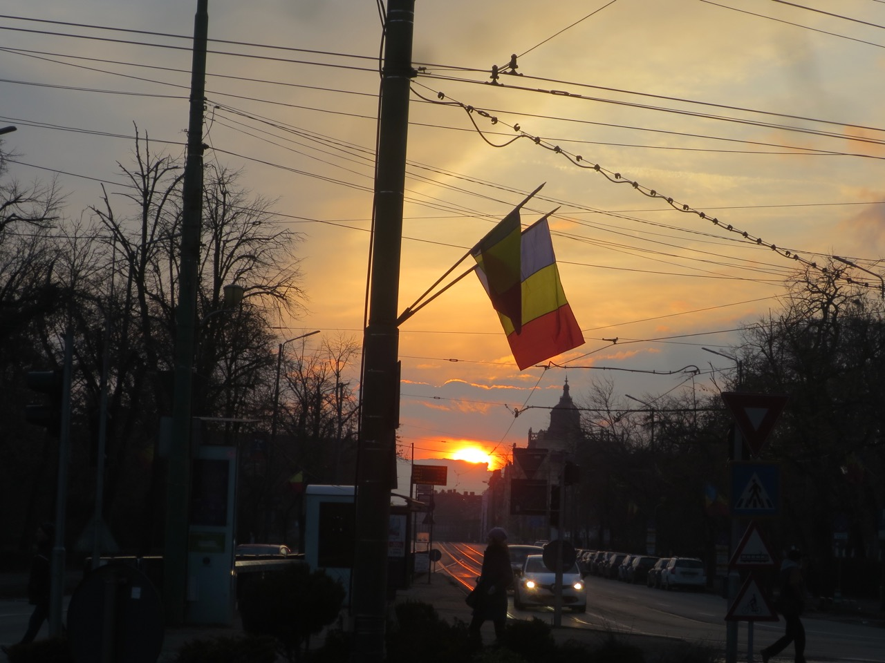 Timisoara 1 28