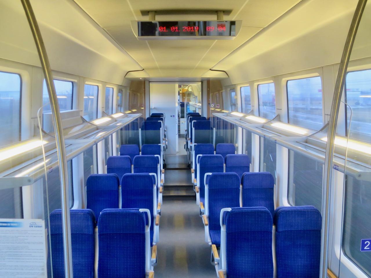 Trens na Romenia 1 03