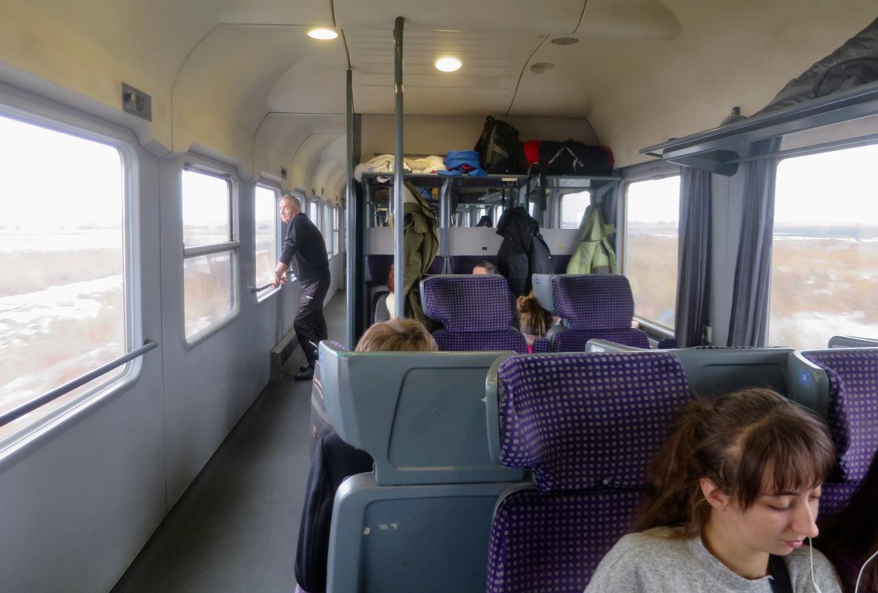 Trens na Romenia 1 06