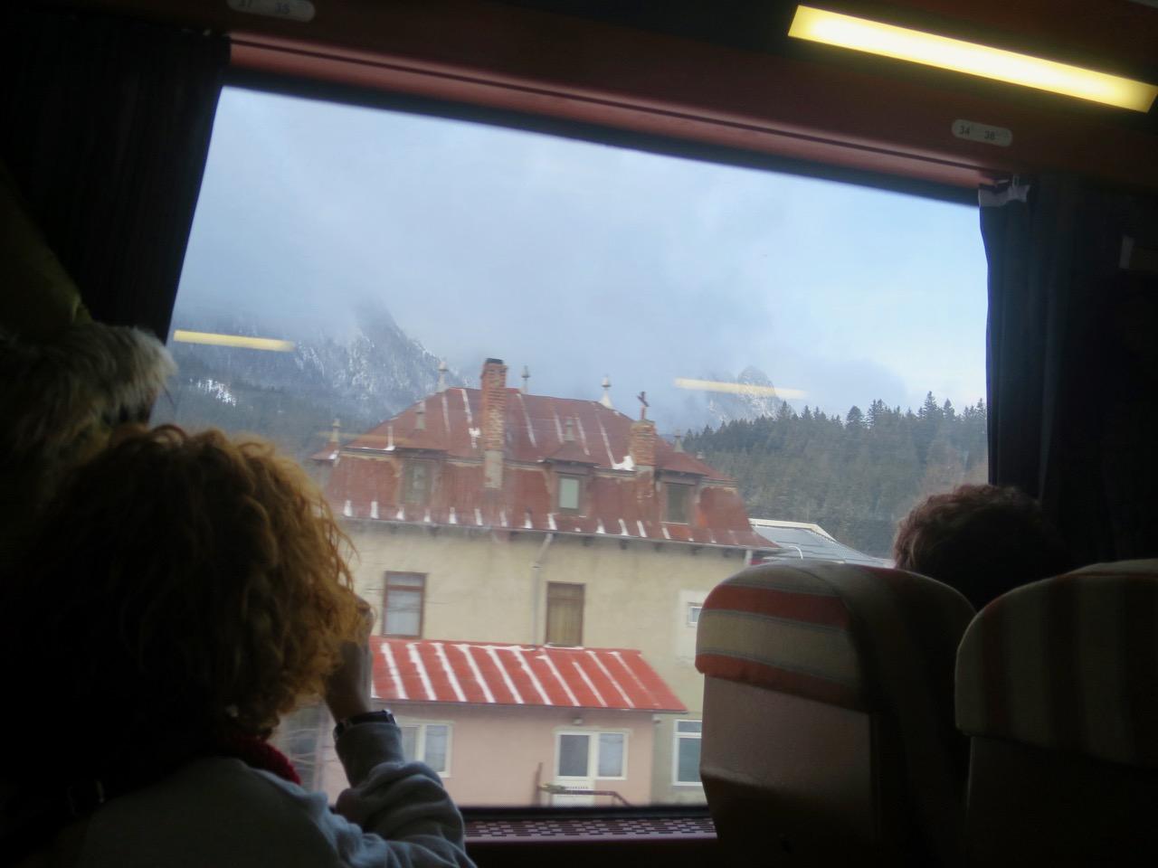 Trens na Romenia 1 07