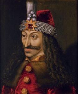 Vlad Tepes 002