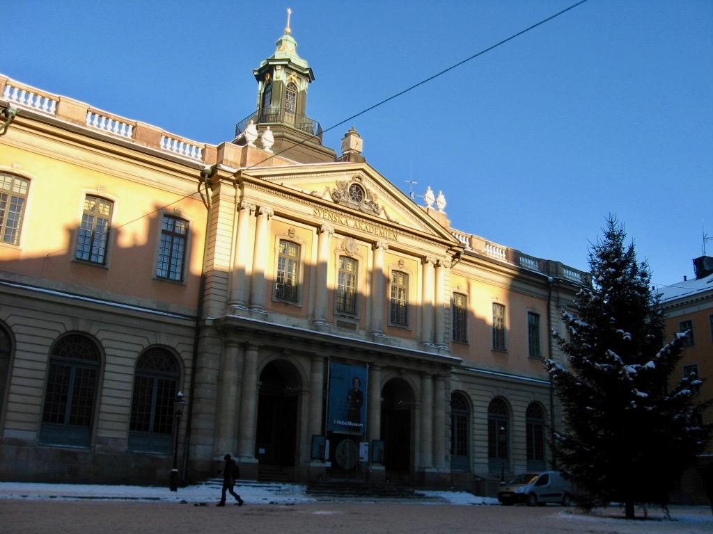 Estocolmo 1 02