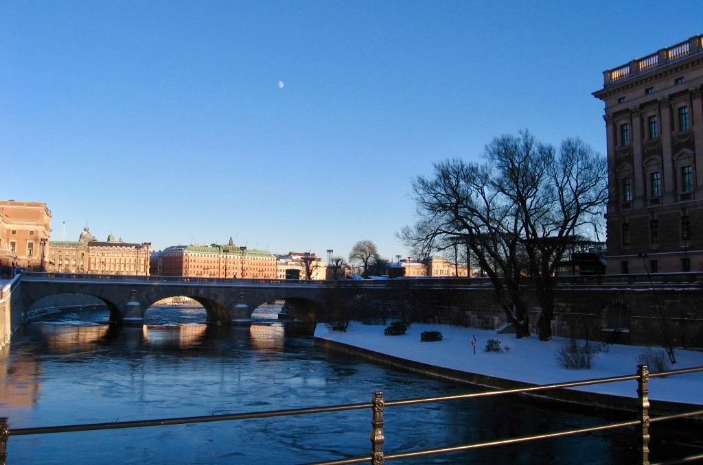 Estocolmo 1 03