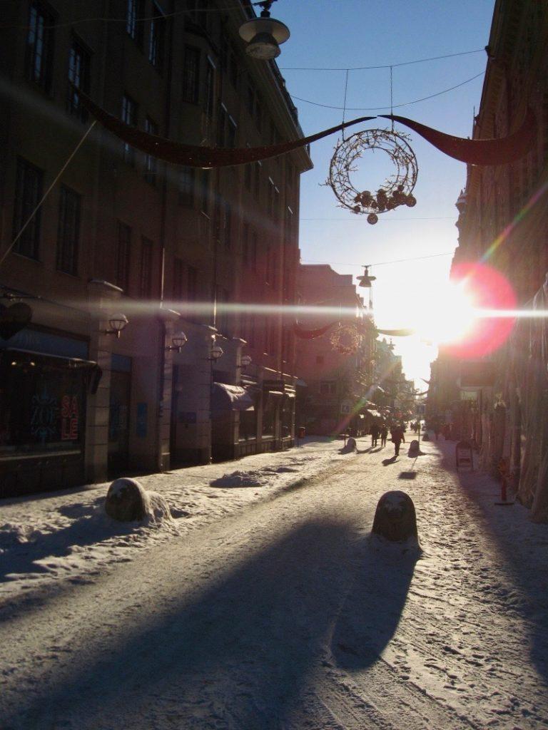 Estocolmo 1 04