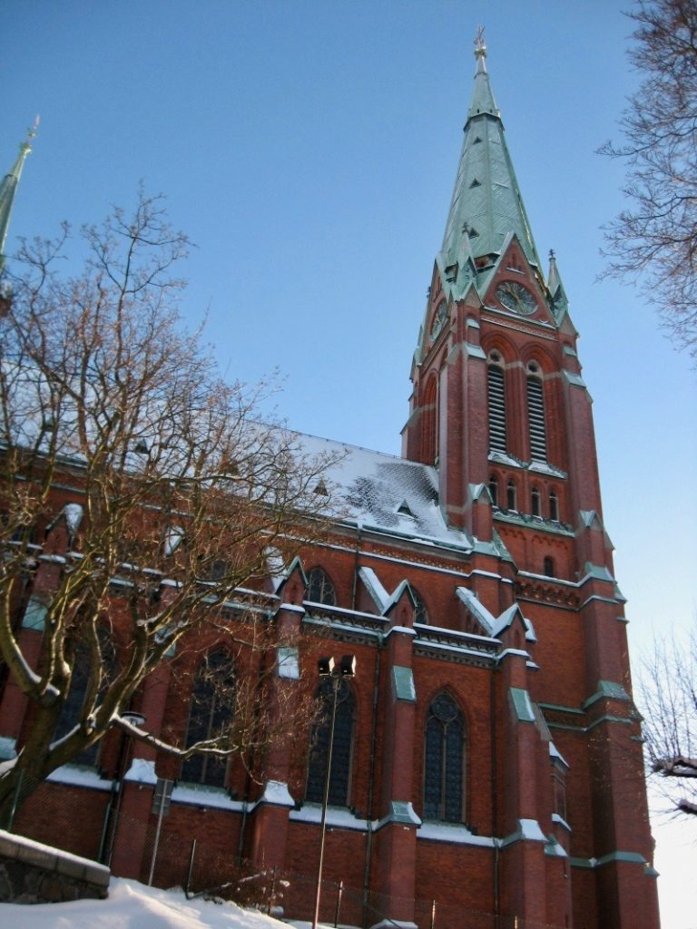 Estocolmo 1 05