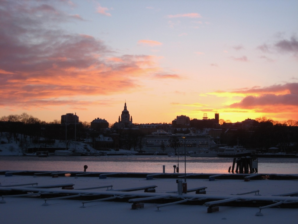Estocolmo 1 06