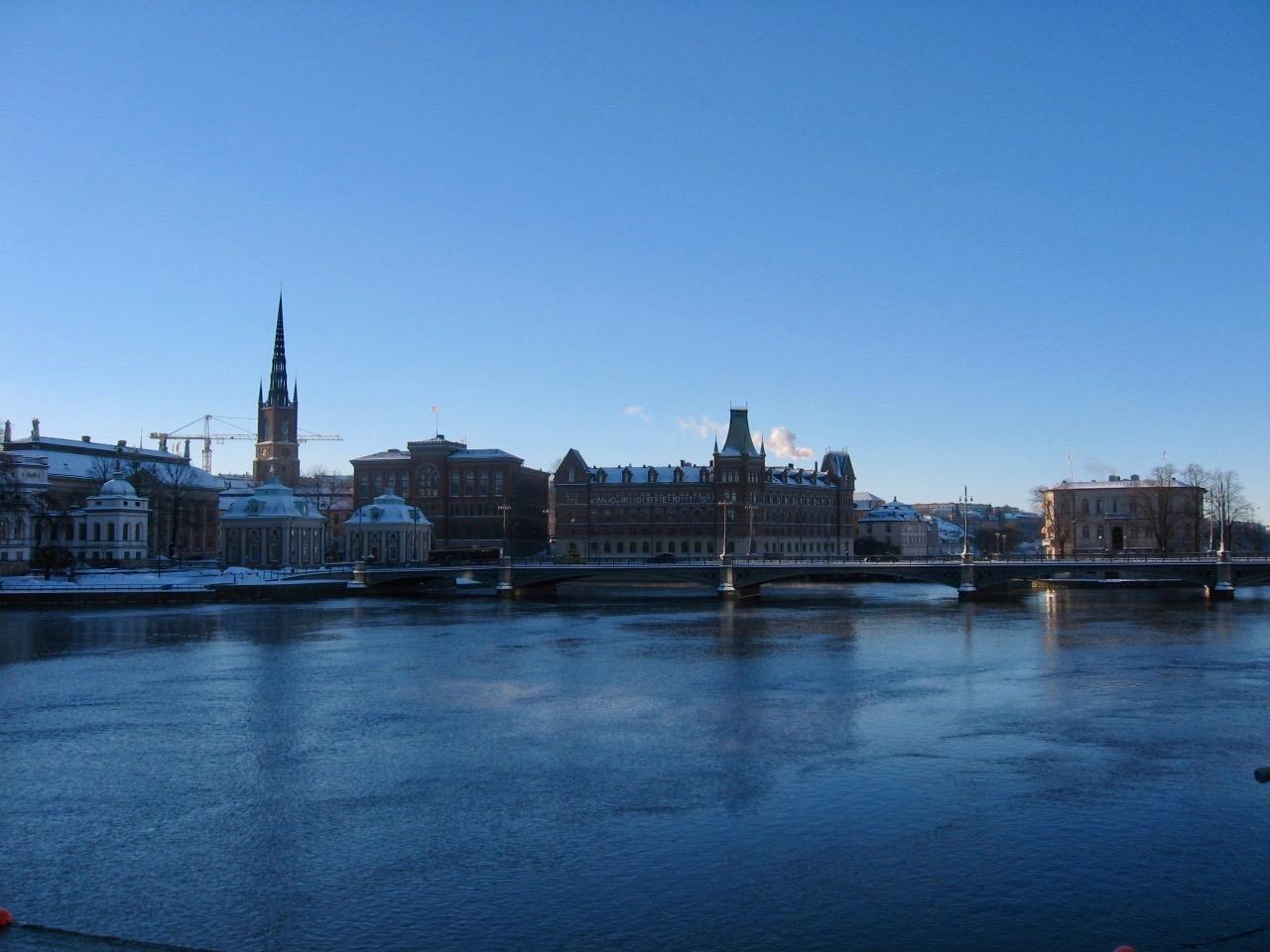 Estocolmo 1 07