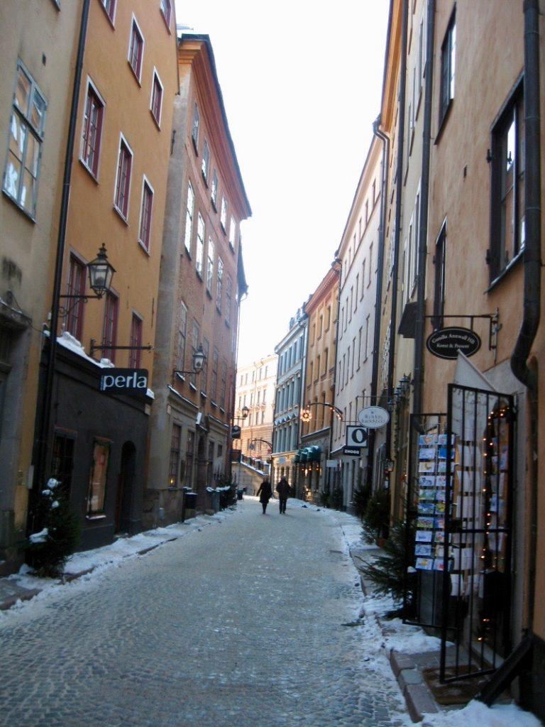 Estocolmo 1 08