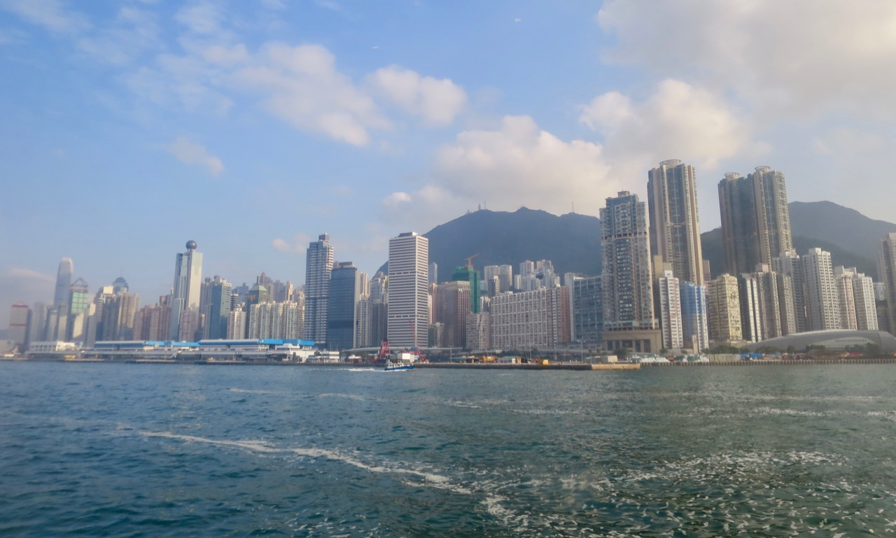 Hong Kong 6 02