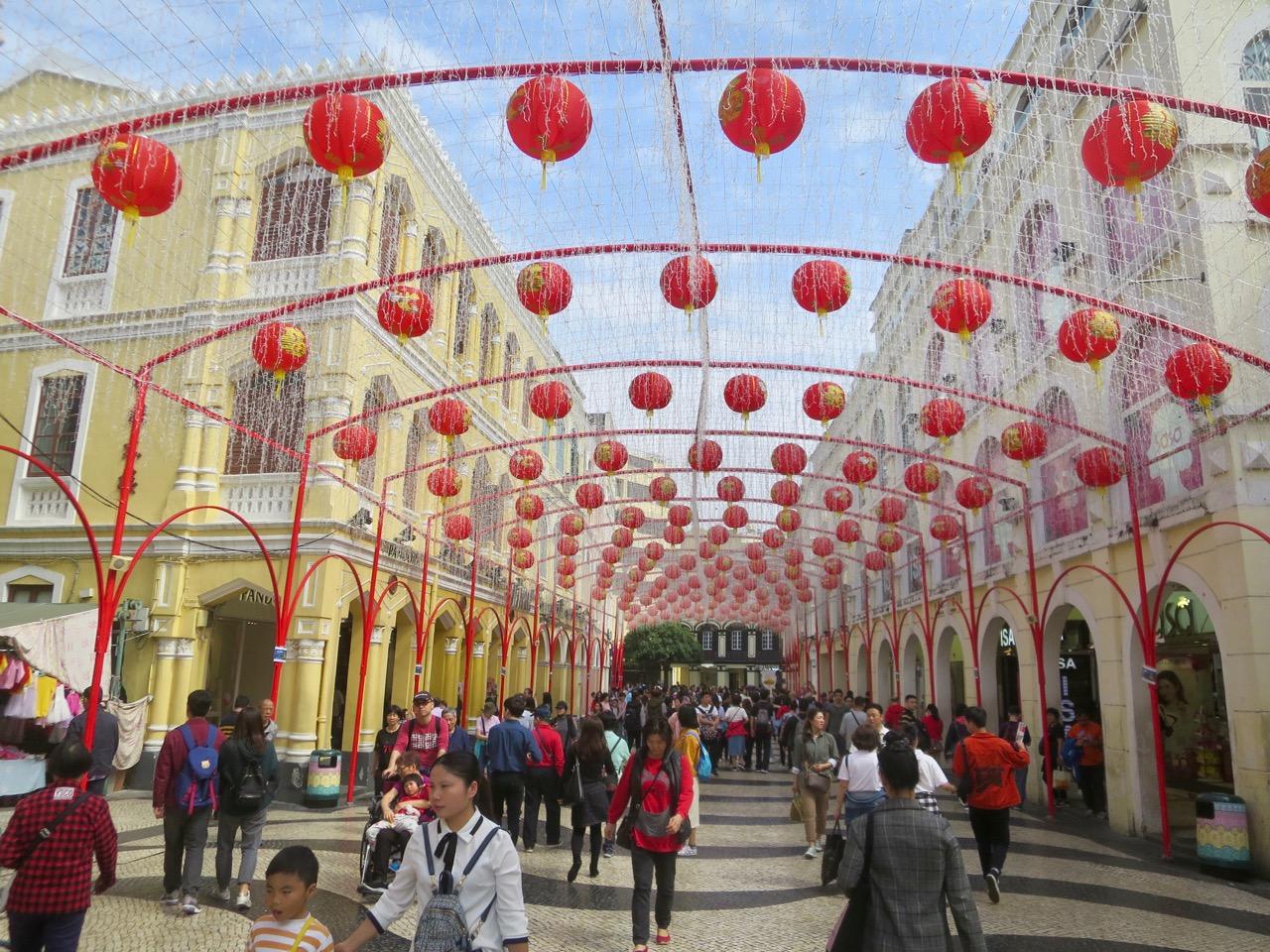 Macau 2 01