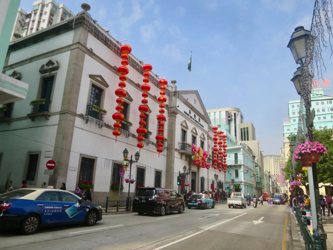 Macau 2 02